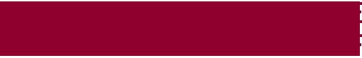 Logo: Oberster Gerichtshof